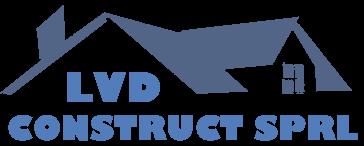 lvdconstruct